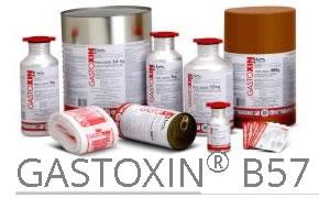 gastoxin-b57