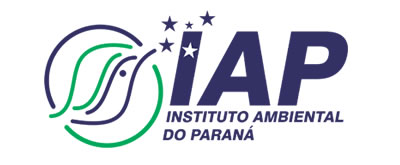 logo-iap