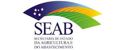 logo-seab